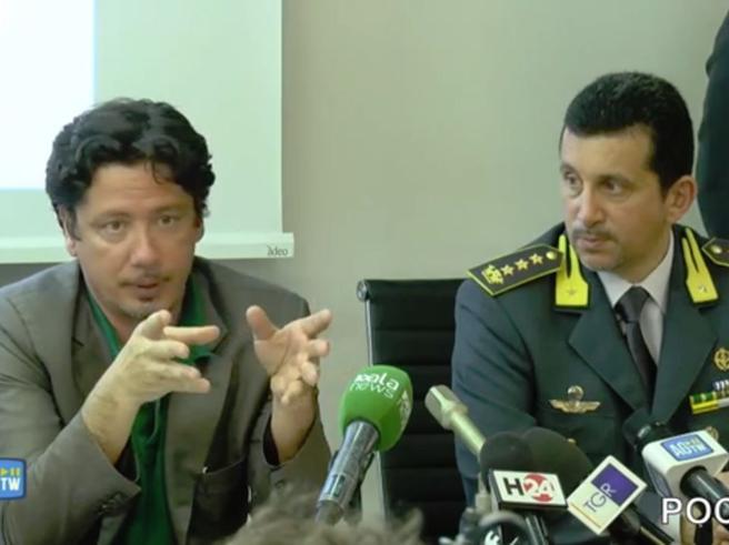 Lodi, la truffa delle false onlus di accoglienza migranti: 11 arresti
