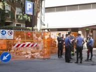 Incidenti sul lavoro, due operai morti e cinque feriti in sole ventiquattro ore