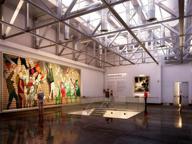 Il Mibac «promuove» il progetto di Bradburne per il restauro di Palazzo Citterio
