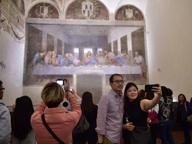 L'Ultima Cena di Leonardo da Vinci entra nel progetto Grande Brera