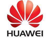Anche il centro Huawei di Milano nella lista nera del Commercio Usa