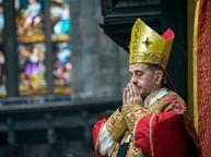 Milano, messa pontificale, l'arcivescovo Delpini: la prepotenza non vince, la malizia non avrà la meglio sull'onestà e la bontà sincera