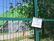 Milano, sequestrato il teatro Ciak in viale Puglie: «Opere abusive». Aveva ospitato X Factor