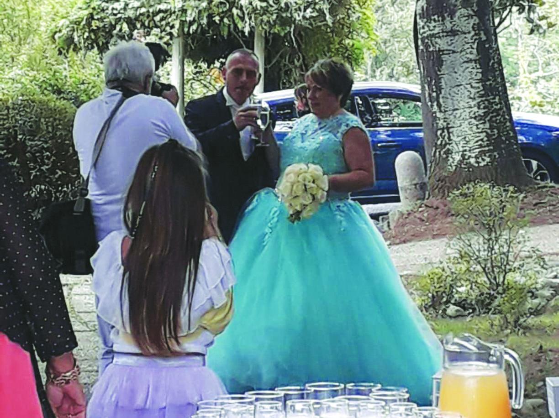 Giardini Da Incubo 2016 nozze da incubo in brianza, sette intossicati al banchetto. la