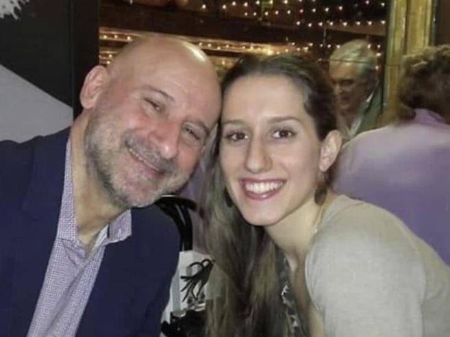 Silvia Romano compie 24 anni: gli auguri del padre e di Sala