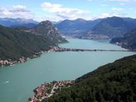 «GialloCeresio», gli scrittori noir premiati sulle rive del lago di Lugano