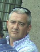 Il boss Emanuele De Castro