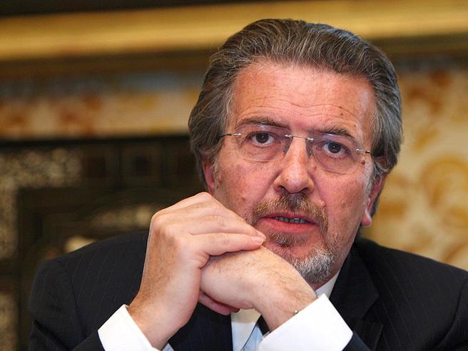 È morto Filippo Penati. Da tempo era malatoL'ultima intervista