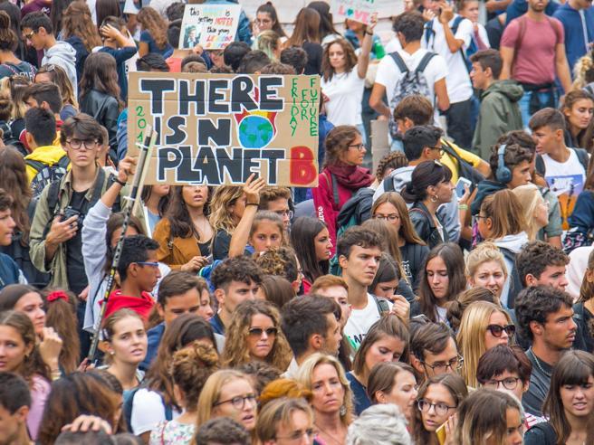 Università Statale, è record di iscritti ai corsi su Terra e clima: più 50%