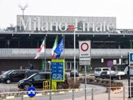 Riapertura Linate, il 26 ottobre previsto il primo atterraggio, dal 27 le partenze