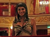 Danielle de Niese, chi è la Cleopatra che ammalia il Teatro alla Scala