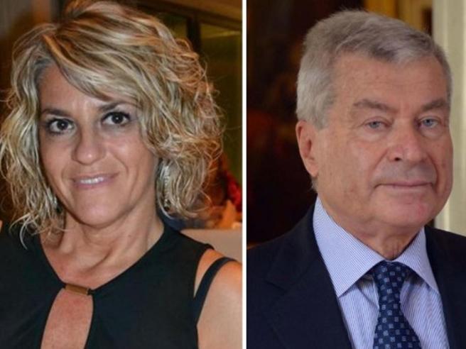 Presunte molestie all'ex segretaria, gli accusatori di Carlo