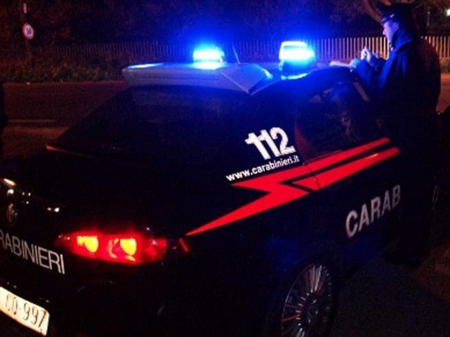 Omicidio nel Milanese, uomo di 63 anni ucciso a colpi di pistola