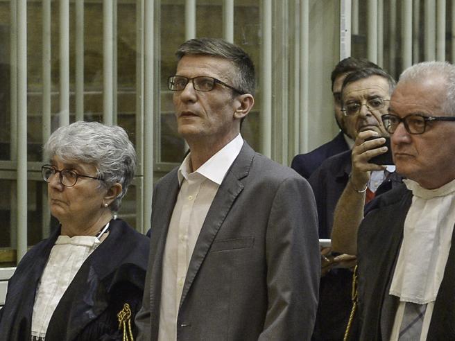 Caso Lidia Macchi,  Binda assolto «grazie all'aiuto della scienza»