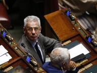 Inchiesta tangenti, il gip: «Sozzani (FI) si fa scudo con l'immunità»