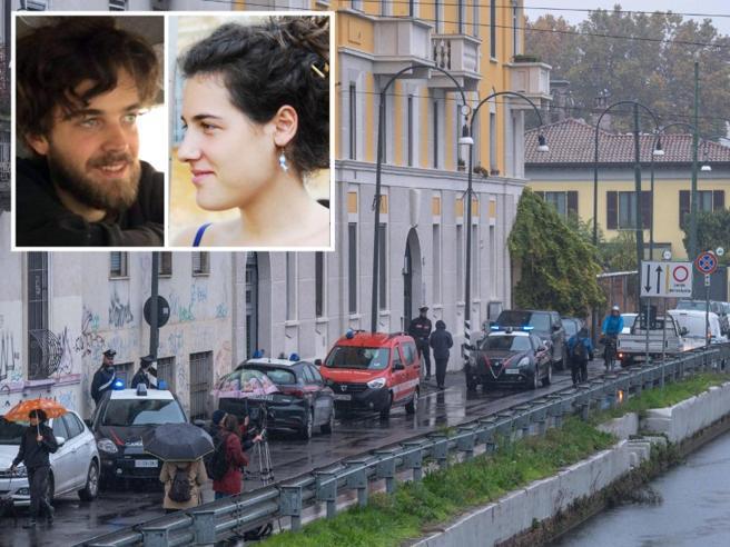 Incendio Milano sui Navigli partito da un monopattino elettrico in carica: così sono morti Luca e Rosita
