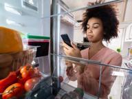 A lezione da nutrizionisti, conoscere l'alimentazione per un migliore stile di vita
