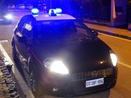 Cusago, auto esce di strada e finisce nel canale: muore un uomo di 40 anni