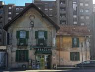 I «Posti Sinceri» di Milano: le trattorie di una volta riscoperte da due trentenni su Instagram