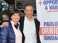 Orrigoni, il patron dei supermercati torna libero ma fuori dagli affari