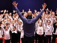 Un concerto sulle favole di Leonardo per aiutare i bambini del Kenya