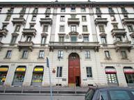 Case (di pregio) del Comune di Milano assegnate ad amici e parenti: Mm apre un'indagine interna
