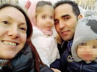 L'odissea della famiglia sotto sfratto: «Troppo poveri per le case popolari»
