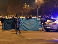 Arrestato lo spacciatore che ospitò Anis Amri, il terrorista di Berlino