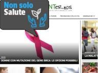 «INTernos», prevenzione e fake news: il tumore si combatte anche sul blog