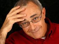Addio al giornalista Raffaele Masto, straordinario narratore dell'Africa