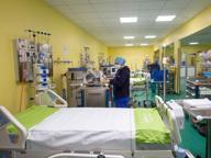 Coronavirus Lombardia, Fontana: «Non c'è più crescita dei contagi. Ma teniamo alta la guardia»