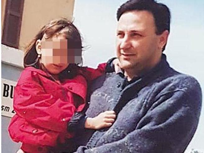 È morto Beppe il tassista:  portava  pazienti al San Paolo