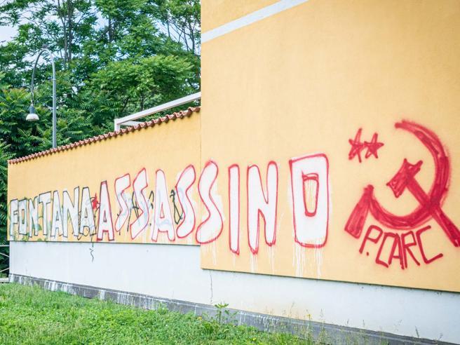 Lombardia, Attilio Fontana sotto scorta: «Clima incandescente»