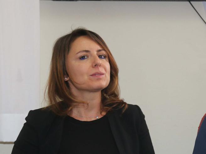 Trovata senza vita in casa  Laura Siani, sostituto procuratore a Lecco