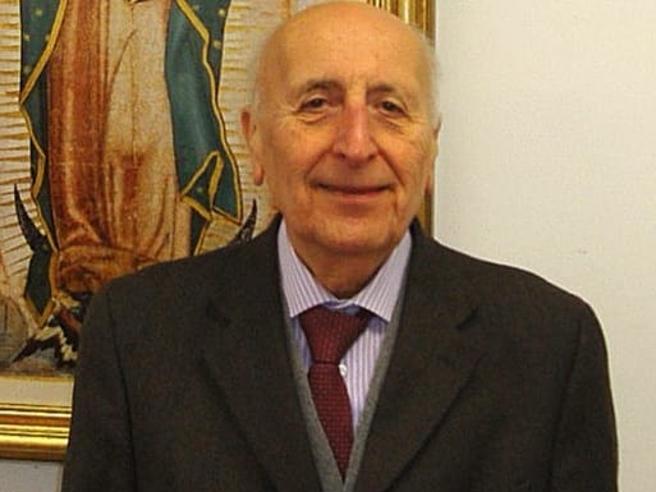 Radio Maria, morto lo storico presidente Emanuele Ferrario