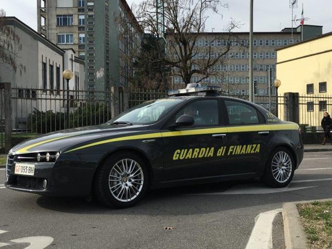 La 'ndrangheta si è fatta assegnare i fondi Covid 19: maxi f