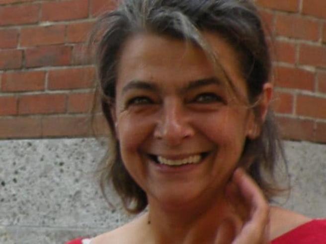 È morta a 54 anni Letizia Mosca, giornalista e voce storica di Radio Popolare