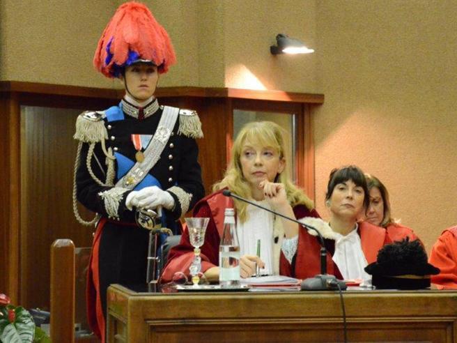 Il primo Pg di Milano donna, Nanni: «Conoscere la realtà per poi avviare il dialogo»
