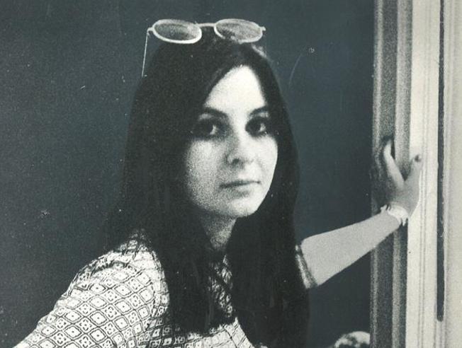 Valentina e il serial killer: «Qualcuno iniziಠa spiare la nostra contro-inchiesta»