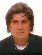 Fabio Miller Dondi
