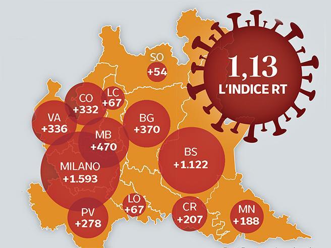 Vaccino in Lombardia, prenotazioni cancellate e falla nel portale Aria