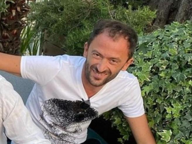 Alberto Genovese, il gip di Milano boccia la richiesta di giudizio immediato