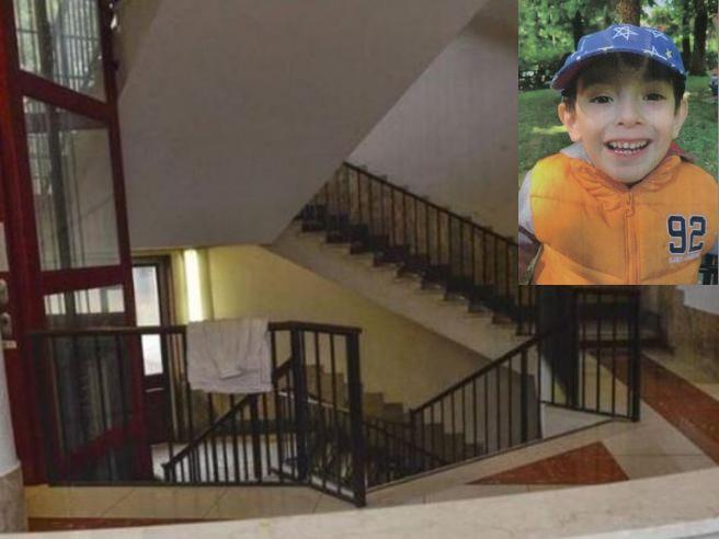 Bimbo morto a scuola, un anno a maestra:  il processo inutile da fare per forza