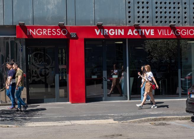 Covid e  variante Delta, la palestra Virgin di Città Studi chiude per una settimana dopo i contagi: «Così tuteliamo staff e clienti»