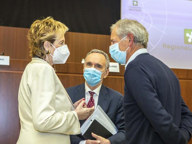 La variante Delta sale in Lombardia e spunta la sottovariante Kappa. Vaccini, evitati 2.100 morti tra over 60