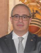 Massimo Adriatici (Photo Masi)