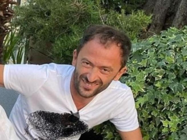 Alberto Genovese lascia il carcere, andrà ai domiciliari in una clinica