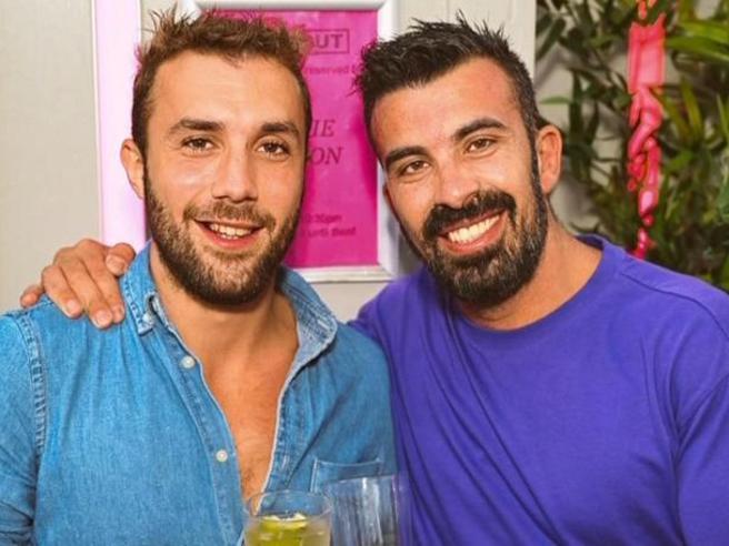 Alberto Nicoletti il «re della pizza di Perth» e un amico arrestati per stupro: per avvicinare le vittime si fingevano una coppia gay