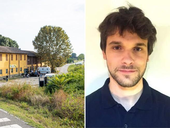 Giacomo Sartori, trovato morto a Casorate Primo il ragazzo scomparso da Milano una settimana fa