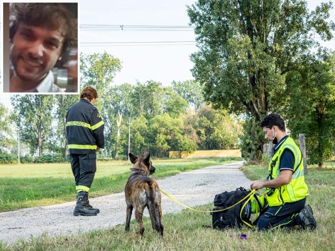 Giacomo Sartori, trovato morto il ragazzo scomparso